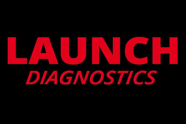 Launch Diagonstics
